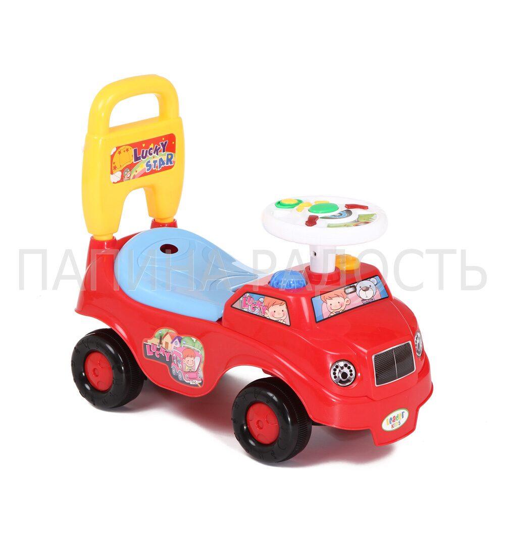 Купить трактор. Продажа тракторов в Брянске на moyareklama.ru